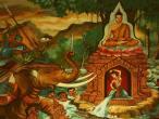 Buddha paiting 035.jpg
