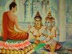 Buddha paiting 037.jpg