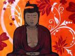 Buddha paiting 038.jpg
