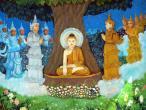 Buddha paiting 041.jpg