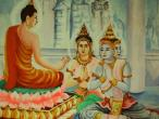 Buddha paiting 123.jpg