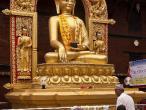 Buddha statues 001.jpg