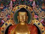 Buddha statues 002.jpg