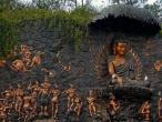 Buddha statues 008.jpg