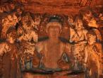 Buddha statues 011.jpg