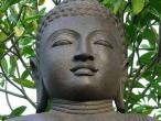 Buddha statues 013.jpg