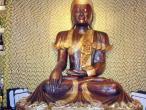 Buddha statues 015.jpg