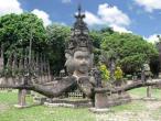 Buddha statues 045.jpg