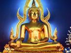 Buddha statues 046.jpg