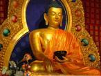 Buddha statues 047.jpg