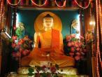 Buddha statues 050.jpg