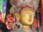 Buddha statues 051.jpg