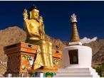 Buddha statues 052.jpg