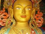 Buddha statues 054.jpg