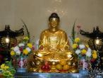 Buddha statues 055.jpg