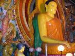 Buddha statues 056.jpg