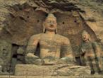 Buddha statues 057.jpg