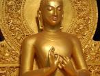 Buddha statues 060.jpg