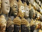 Buddha statues 064.jpg