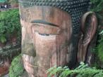 Buddha statues 066.jpg