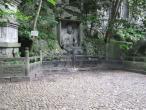 Buddha statues 067.jpg