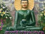 Buddha statues 069.jpg