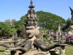 Buddha statues 071.jpg