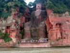 Buddha statues 074.jpg