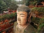 Buddha statues 076.jpg