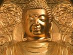 Buddha statues 077.jpg