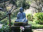 Buddha statues 079.jpg