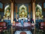 Buddha statues 081.jpg