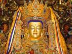 Buddha statues 084.jpg