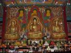 Buddha statues 086.jpg