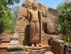 Buddha statues 089.jpg