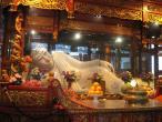Buddha statues 090.jpg