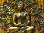 Buddha statues 091.jpg