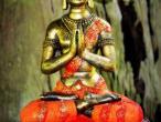 Buddha statues 097.jpg