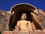 Buddha statues 099.jpg