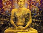Buddha statues 124.jpg