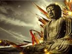 Buddha statues 125.jpg
