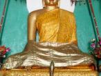 Buddha statues 127.jpg