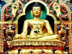 Buddha statues 130.jpg