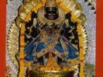 Narasimha Mayapur 003.jpg