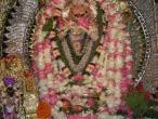 Narasimha Mayapur 005.jpg