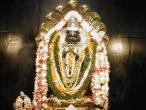 Narasimha Mayapur 006.jpg