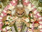 Narasimha Mayapur 011.jpg