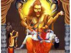 Narasimha paiting 002.jpg