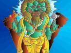 Narasimha paiting 013.jpg