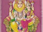 Narasimha paiting 020.jpg